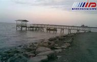 آمادگی بندرگز برای گردشگران دریایی در تابستان
