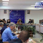 هفتمین جلسه ستاد مرکزی اربعین (4)