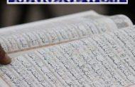 قرآن از انحراف جوانان جلوگیری می کند