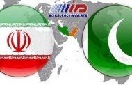 اجرایی شدن تیر الکترونیک میان گمرکات ایران و پاکستان