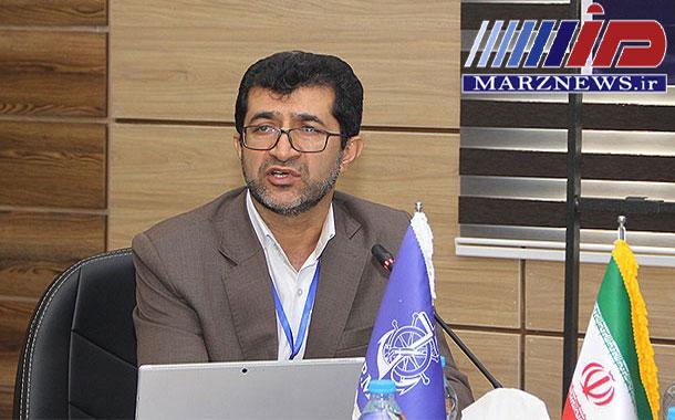 عدم دسترسی نسل آینده به دریا در سواحل مازندران نگران کننده است