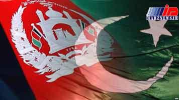 افغانستان و پاکستان بربازنگری سیاست های دوجانبه تاکید کردند