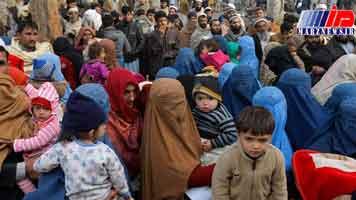پاکستان برای مهاجران افغان مهلت تعیین کرد
