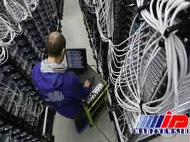 کنترل بر اینترنت و تلفن همراه در روسیه تشدید شد