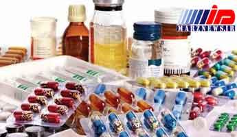 انتقال 50 تُن دارو از ایران به عربستان
