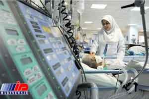 350 فرد مسموم شده در رامهرمز به مراکز درمانی مراجعه کردند