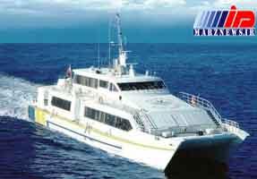 پاکستان بر راه اندازی کشتیرانی چابهار - کراچی تاکید کرد