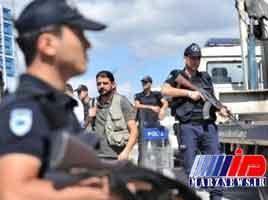 دستور ترکیه برای بازداشت ۶۸ مظنون دیگر در پرونده گولن