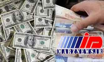 روزانه 2 تا 3 میلیون دلار از افغانستان به ایران قاچاق میشود
