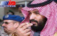 عربستان شکنجه شهروندان خود را انکار کرد
