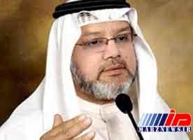 آل خلیفه و رژیم صهیونیستی رکورددار زندانی سیاسی درجهان هستند
