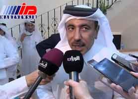 عربستان و امارات 11 روز فرصت دارند