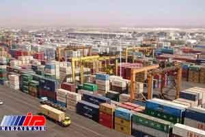 صادرات غیر نفتی ایران به عراق 13درصد افزایش یافت
