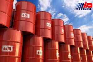 ابهام در افزایش 2 میلیون بشکه ای تولید نفت عربستان