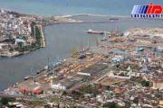 تعرفه های جدید در بنادر برای رونق صادرات تعیین می شود