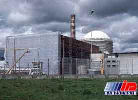 کره جنوبی در سودای عقد قرارداد هسته ای با عربستان است