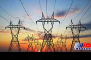 برق جمهوری آذربایجان قطع شد