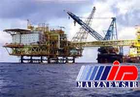 کره جنوبی نفت قزاقستان را جایگزین ایران کرد
