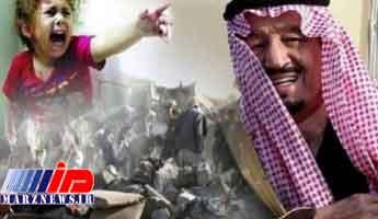 ائتلاف سعودی گزارش سازمان ملل درباره کشتار کودکان یمنی را رد کرد