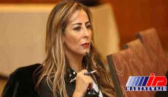 اردن: روابط ما با قطر محکم و رو به جلو است