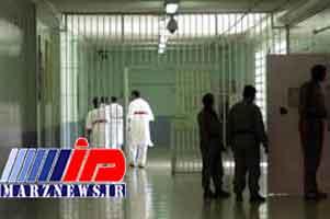 قتل آرام زندانیان سیاسی در زندانهای بحرین