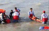 شنا در منطقه ممنوعه دریای مازندران سه قربانی گرفت