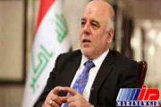 با دستور حیدر العبادی؛ برق عربستان جایگزین برق ایران در عراق میشود