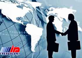 40 تفاهم نامه سرمایه گذاری در خراسان شمالی منعقد شد