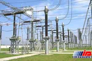 ایران و جمهوری آذربایجان 800 مگاوات تبادل برق دارند
