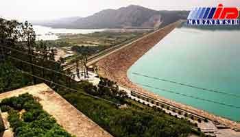 بحران کم آبی در پاکستان
