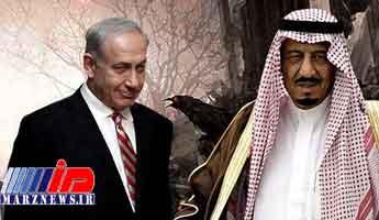 امنیت، گمشده آینده اسرائیل، عربستان و شرکا