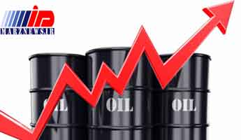 پیشبینی بهای نفت پس از بسته شدن تنگه هرمز