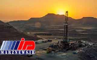 عربستان فرمول قیمت نفت خام خود را تغییر میدهد