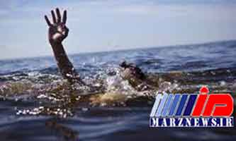 دریای مازندران ۳ قربانی گرفت