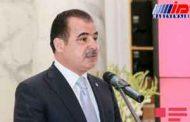 حمله مسلحانه به فرماندار شهر گنجه تروریستی بود