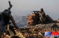 15 عضو پ.ک.ک در ترکیه کشته شدند