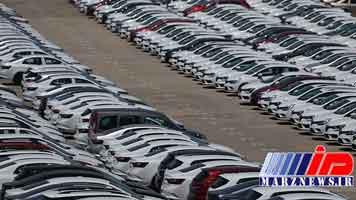 صادرات خودروسازی ترکیه به 16.5 میلیارد دلار رسید