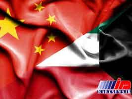 سفر امیر کویت به پکن در بحبوحه جنگ تجاری چین و آمریکا