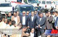 همکاری نکردن عراق برای بازگشایی بازارچه مرزی سیف سقز