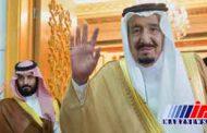 چرا ولیعهد قدرتمند عربستان سعودی هنوز به پدرش نیاز دارد؟
