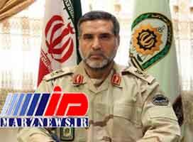 تحویل سرباز ربوده شده ایرانی بزودی