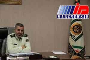 عامل شهادت مظلومانه ۳۸ مامور ناجا غافلگیر شد