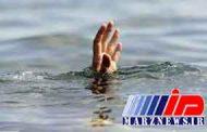 سه جوان آذربایجانی در استخر باغها غرق شدند