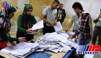 تأکید حزب بارزانی بر ضرورت ایجاد ثبات در عراق
