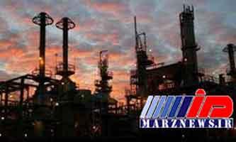 افزایش صادرات نفت عربستان برای ابراز ارادت به ترامپ و فشار بر ایران