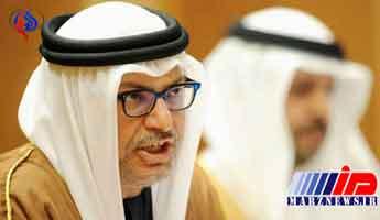 حمایت غرب از قطر بی فایده است