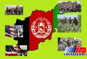 تناقض در رفتار آمریکا برای کمک به افغانستان آشکارتر می شود