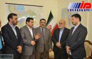 ایران صداقت و اخلاصش را ثابت کرده است