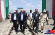 توسعه آستارا، روابط ایران و جمهوری آذربایجان را تقویت می کند