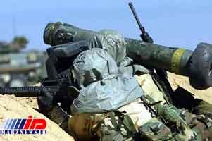چهار سرباز ترکیه در درگیری با گروه پ.ک.ک کشته شدند